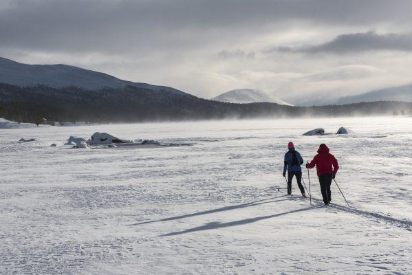 Foto Terje Rakke / Nordic Life