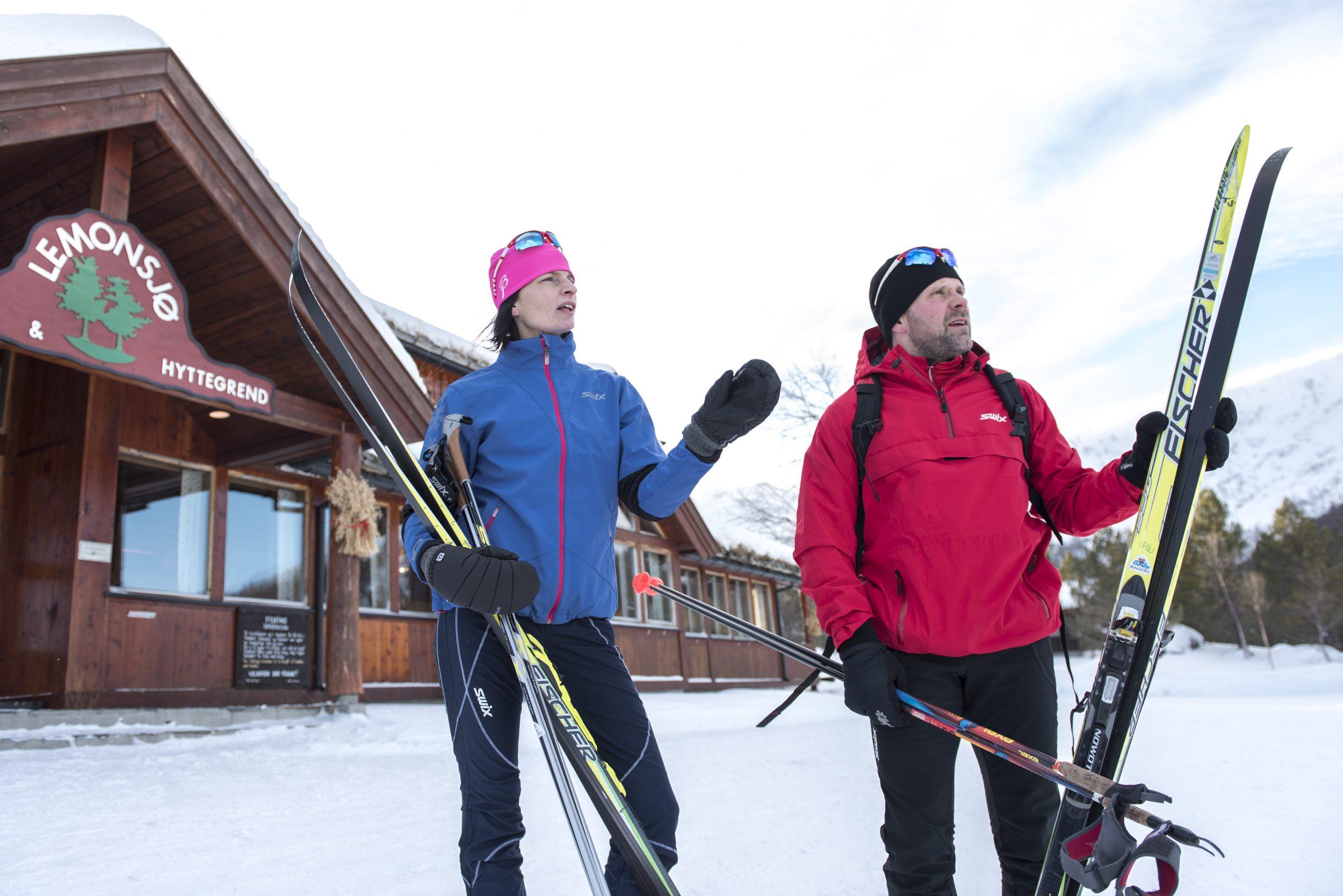 Foto Terje Rakke Nordic Life